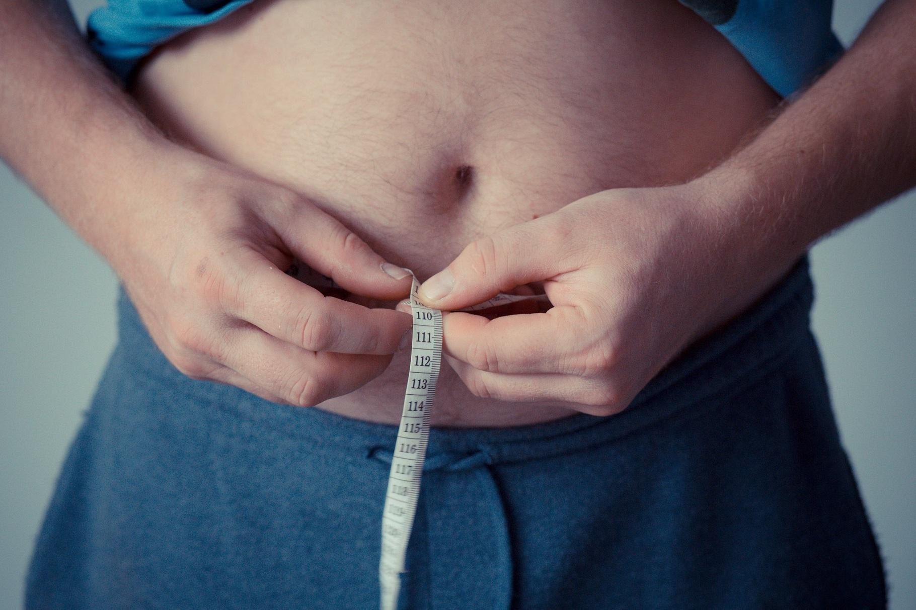 Obezita je jednou z civilizačních chorob. Čeští vědci zkoumají vlastnosti tukové tkáně, aby zjistili, v čem spočívá náchylnost k tloustnutí