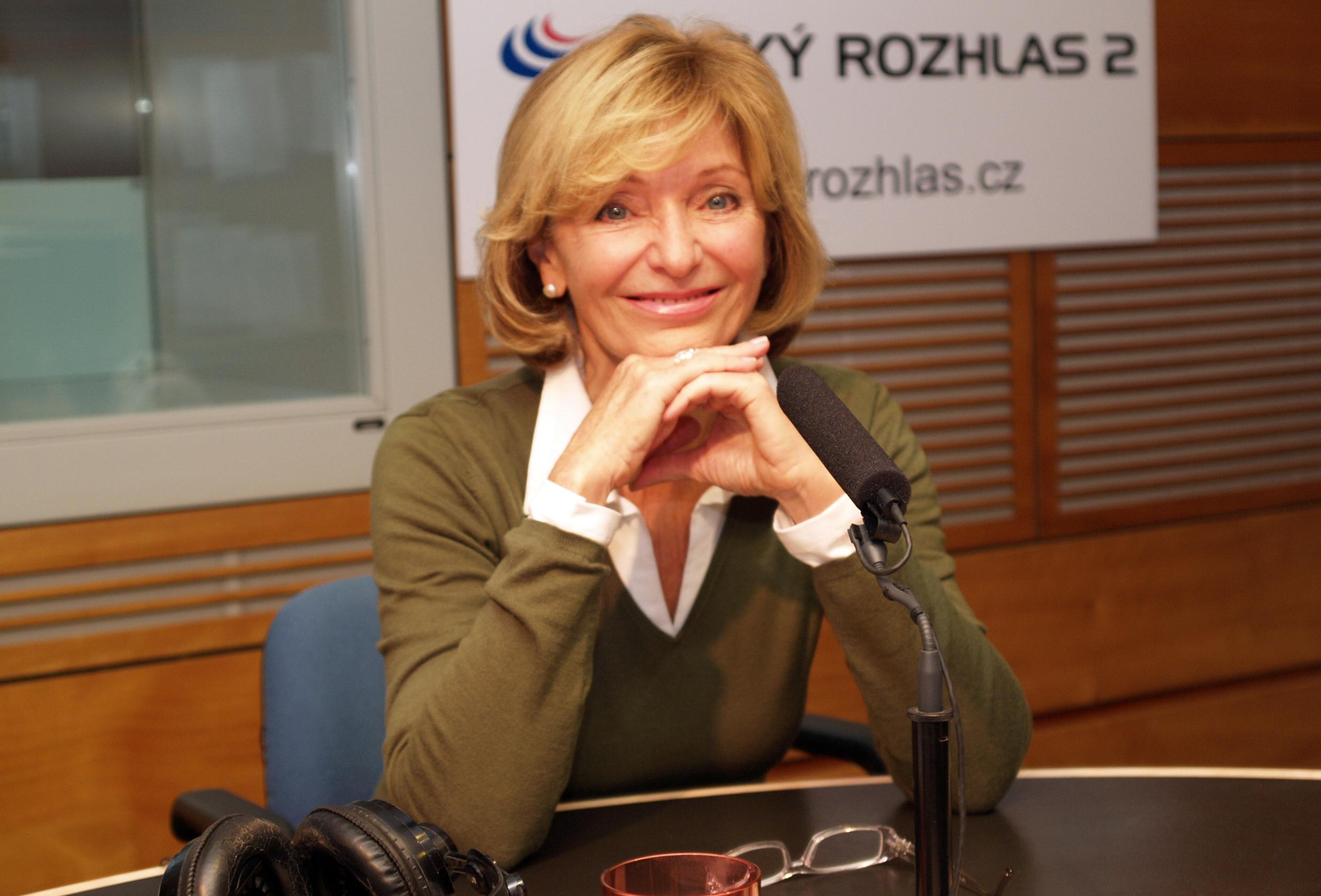 Magdaléna Dietlová