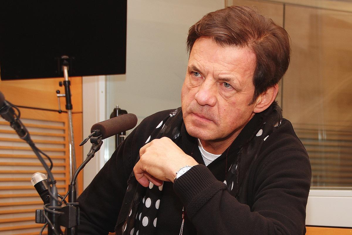 Petr Sís