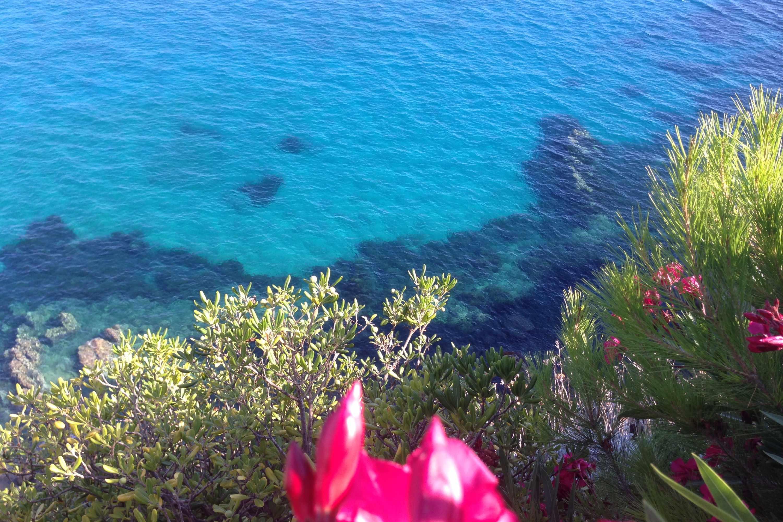 Odpočinek na Azurovém pobřeží si francouzští prezidenti užívají už od dob Charlese de Gaulla