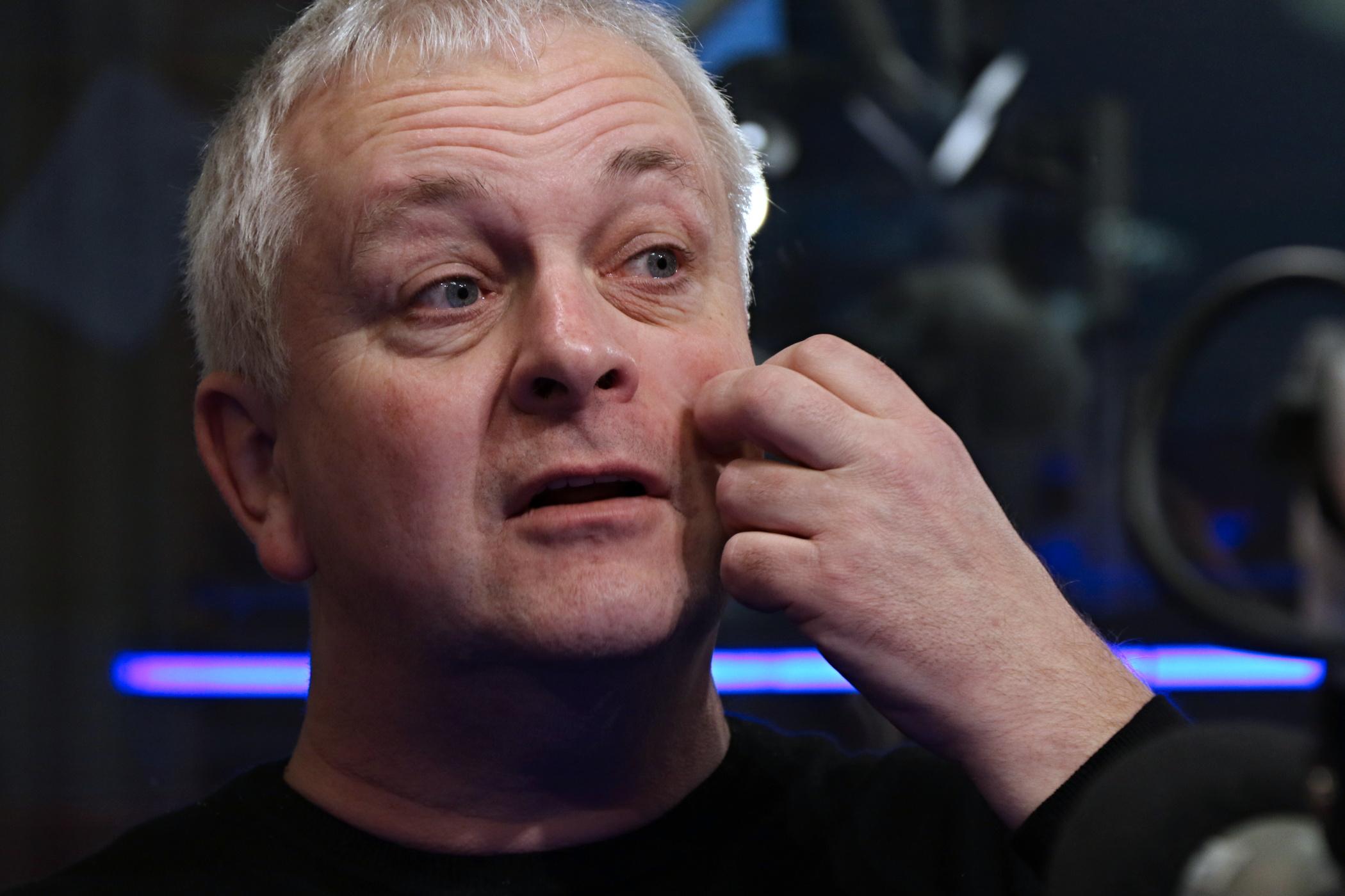 Ivo Pejčoch
