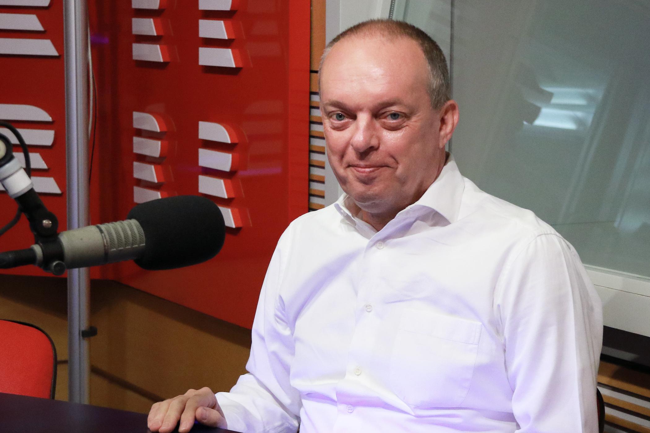 Vítězslav Hradil