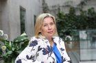 Hostem Pro a proti byla i ekonomka Danuše Nerudová.