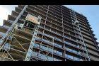 Současná rekonstrukce hotelu Thermal je tou největší od jeho postavení
