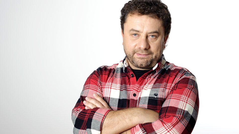 Vladimír Kroc