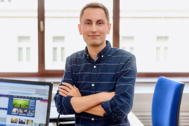 Jiří Štefl
