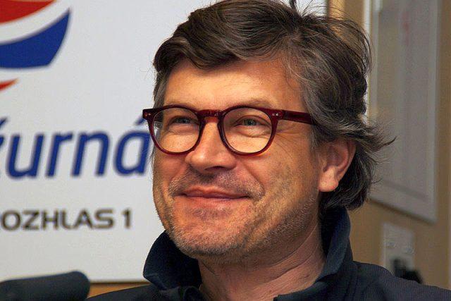 Pavel Maurer,