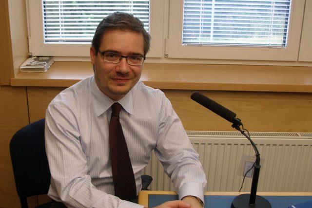 Mgr. Jan Zrnovský, právní poradna