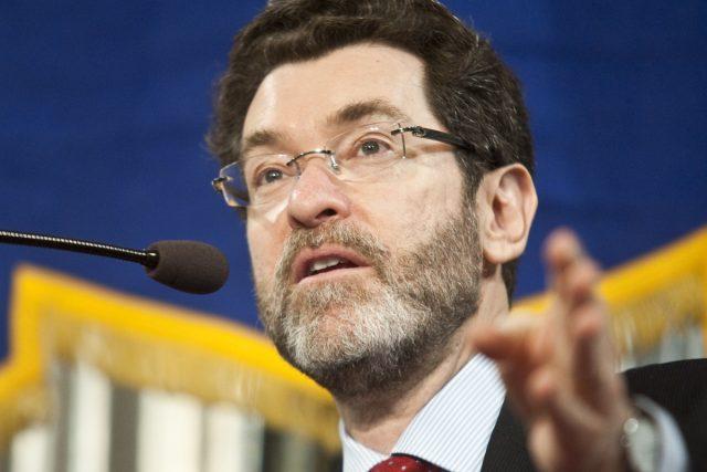 Norman L.Eisen