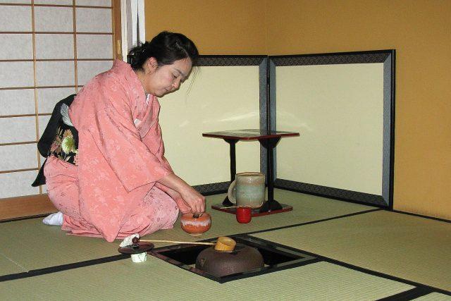 Japonci chodí s cizinci jak často se celebrity připojují