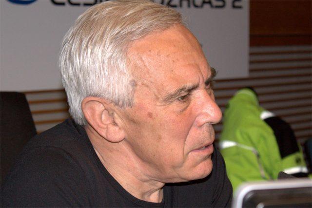 Pavel Pafko