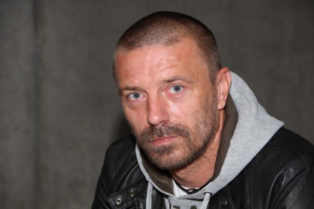 Tomáš Řepka, fotbalista