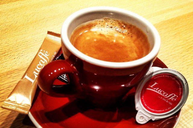Káva (ilustr. obr.)