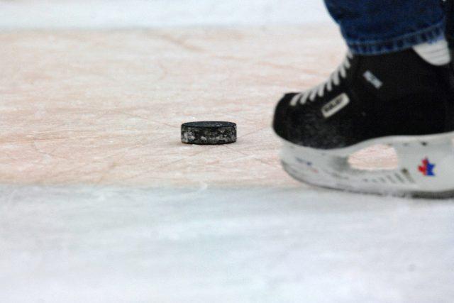 Hokej je hlavně o práci. Všichni velcí hokejisté pracují a chtějí se prosadit. Čeští hokejisté zaostávají ve střelbě,  říká Milan Nový | foto: Fotobanka Pixabay