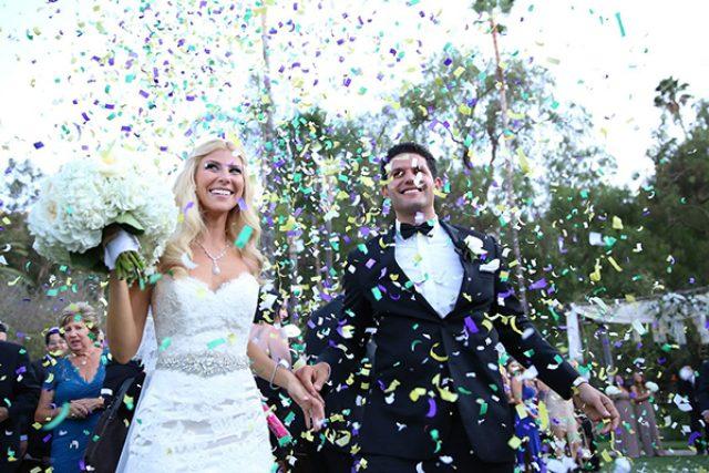 svatba,  novomanželé | foto: Fotobanka Pixabay