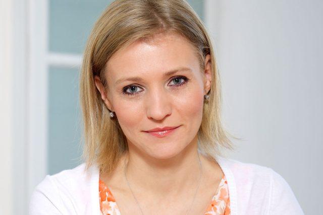 Kateřina Beránková