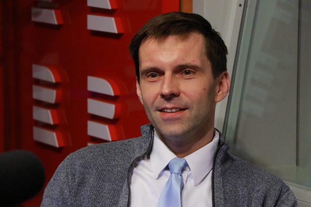 Jan Pleyer