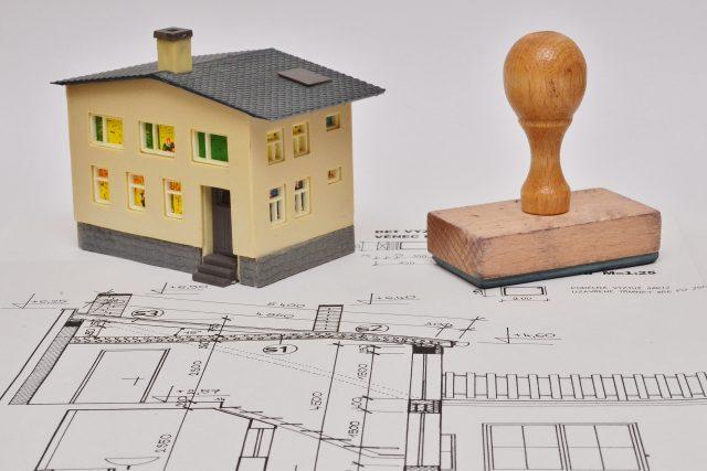 Stavební úřad  | foto: Profimedia