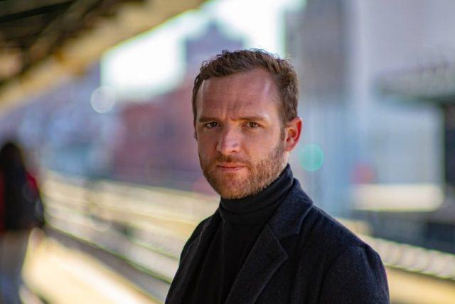 Kardiolog Jan Beneš | foto: Fond dostupného bydlení