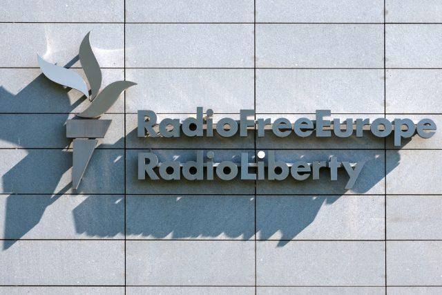 Rádio Svobodná Evropa začíná vysílat do Maďarska