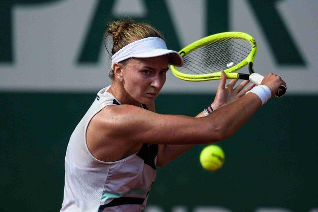 Kvalita ženského tenisy se zvyšuje. Devět Češek v hlavním poli na Roland Garros je něco výjimečného,  tvrdí Vladislav Šavrda | foto: Fotobanka Profimedia