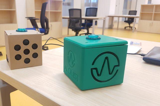 Čeští vývojáři připravili speciálního chatbota, který bude bojovat proti pocitům osamění a zlepší lidem paměť i náladu