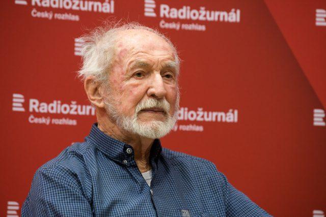 Stanislav Synek