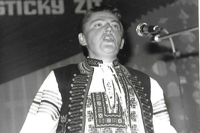 Ladislav Gabrhel