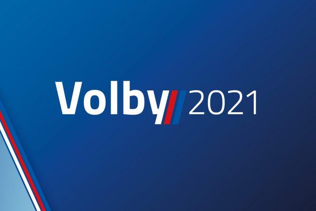 Volby 2021   foto: Český rozhlas