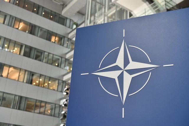 NATO  (ilustrační foto)   foto: Úřad vlády