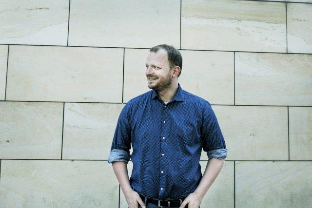 Jakub Kalenský