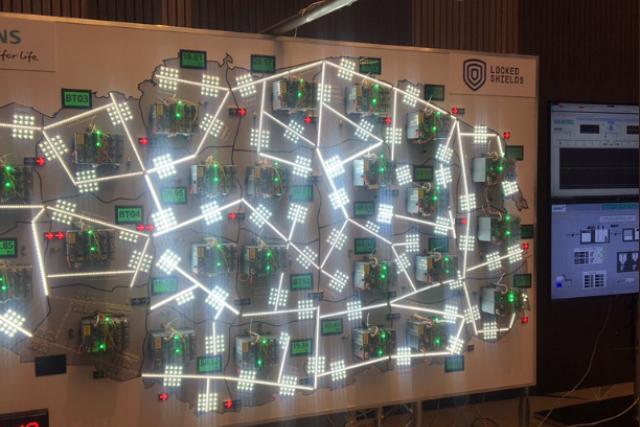 Češi skončili na cvičení kybernetické bezpečnosti druzí