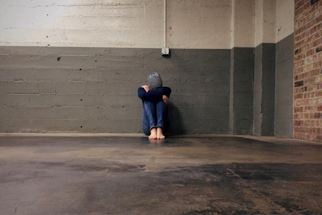 Šikanu řeší zhruba 40 procent středních a základních škol  | foto: Wokandapix,  Pixabay