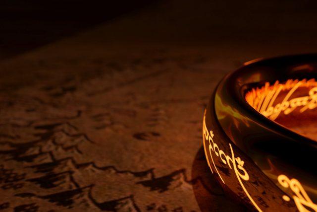 Natáčení televizního seriálu Pán prstenů vyjde Amazon v přepočtu asi na 23 miliard korun.