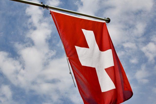 Švýcarsko má s vyjednáváním bohaté zkušenosti