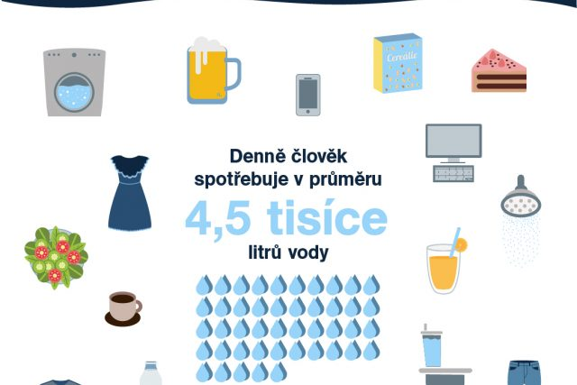 virtualna_voda_fin-0_170622-165810_sam.jpg
