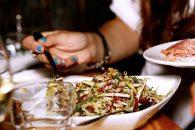 Jídlo - pokrm - restaurace