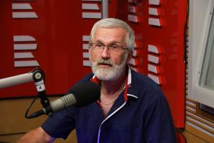 Jiří Zvolánek, autor křížovek