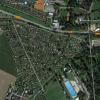Největší zahrádková plocha v Opavě
